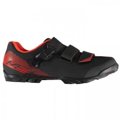 Pantof sport ciclism Shimano ME3 MTB barbat