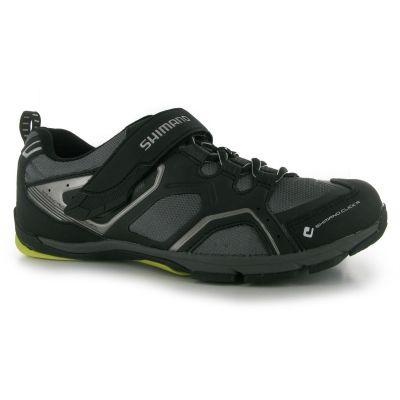 Pantof sport Shimano SHCT70 Cycle barbat