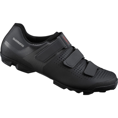 Pantof sport Shimano XC1 MTB