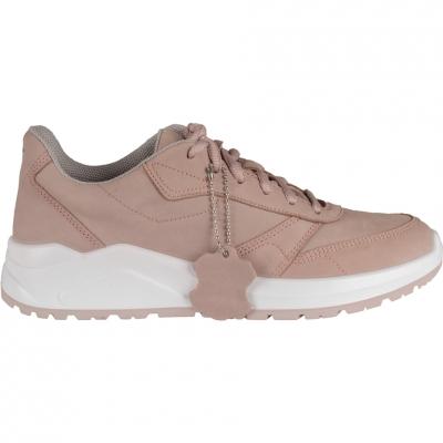 Pantof 's 4F pink H4L21 OBDL250 SETCOL001 56S dama