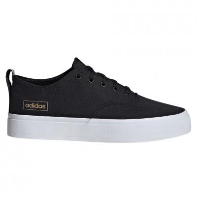 Pantof adidas Bromine black EH2260 dama