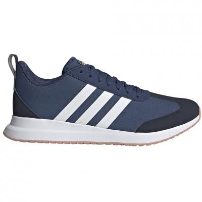 Pantof 's adidas Run60S blue and white EG8700 dama