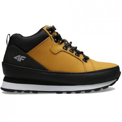 Pantof for 4F beige HJZ20 JOBMW002 83S baietel
