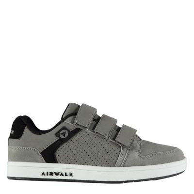 Pantof Airwalk Brock Skate copil