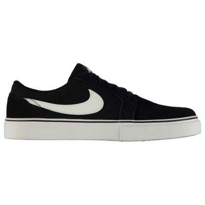Pantof Nike Satire II Skate copil