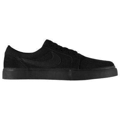Pantof Nike SB Satire II Skate barbat