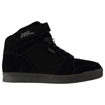 Pantof No Fear Elevate 2 Skate barbat