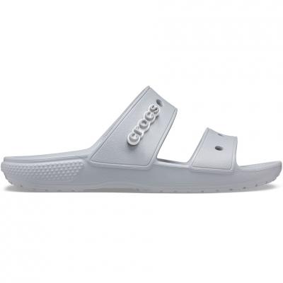 Papuc Casa Crocs Classic gray 206761 007
