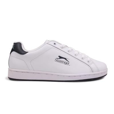 Pantof sport Slazenger Ash Lace barbat
