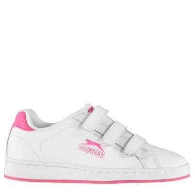 Pantof sport Slazenger Ash Vel copil