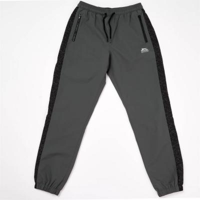 Pantalon Slazenger Banger Banger Jogging