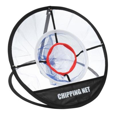Slazenger Golf Chip Net