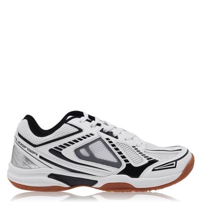 Pantof sport Slazenger Indoor barbat
