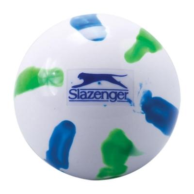Slazenger Swoosh Hockey Ball
