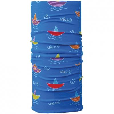 Sling bandamka for Viking 450-20-4589-15 copil