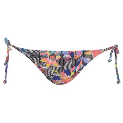 ONeill Tie Side Bikini Bottoms dama