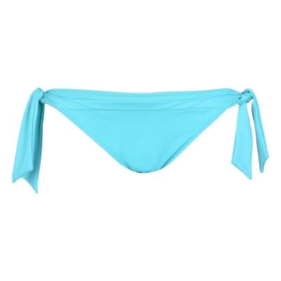 Seafolly Riva Bikini Bottoms dama