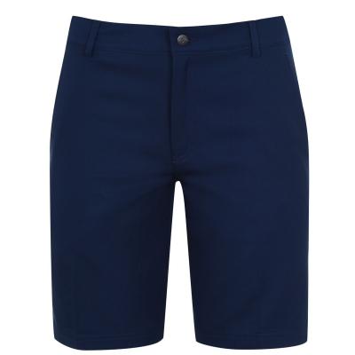Pantalon scurt Combat Callaway Golf copil baietel
