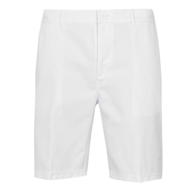 Pantalon scurt Combat Slazenger Golf barbat