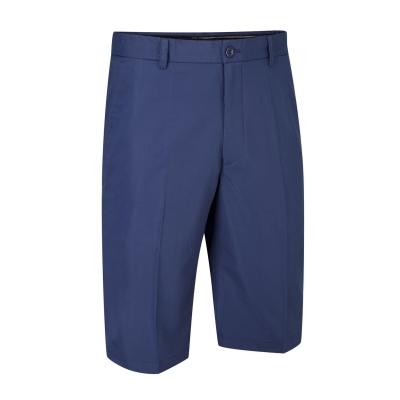Pantalon scurt Combat Stuburt Tech Golf