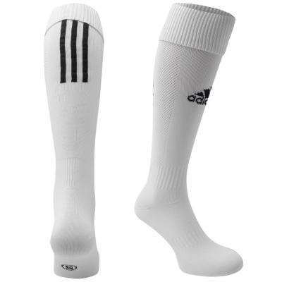 Soseta Minge Fotbal adidas Santos 18 Knee