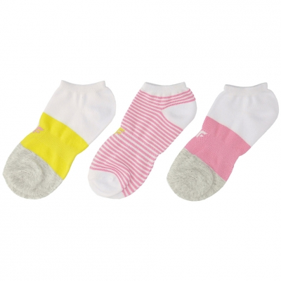 Soseta for 4F yellow, multicolour, pink HJZ20 JSOD002 71S 90S 54S fetita