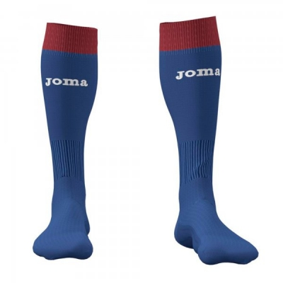 Soseta 3rd Torino Blue Joma