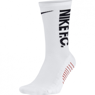 Soseta Nike FC Graphic SX7237 100