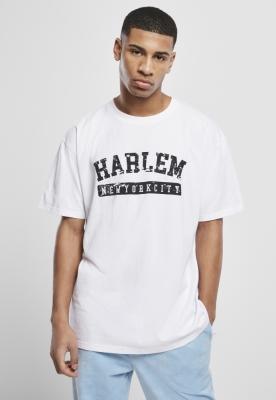 Tricou Southpole Harlem