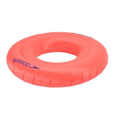 Speedo Swim Ring copil