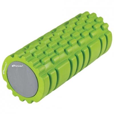 Spokey Teel Standard 2in1 light green