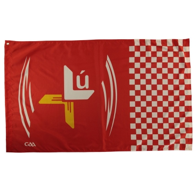 Official County 5x3 Flag