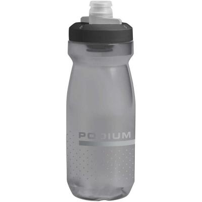 Camelbak Podium Bottle - 620ml