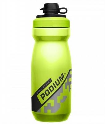 Camelbak Podium Dirt Series Bottle