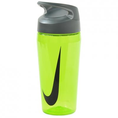 Sticla Apa Nike Hypercharge Twist yellow bottle NOBF070616