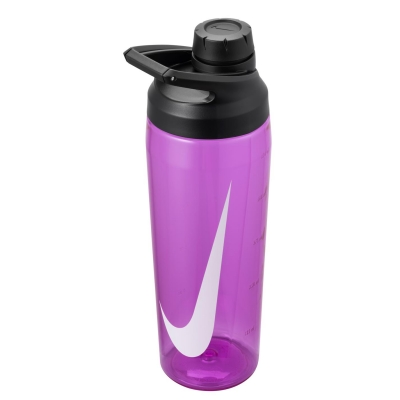Nike Hypercharge Chug Graphic Bottle 24 Oz