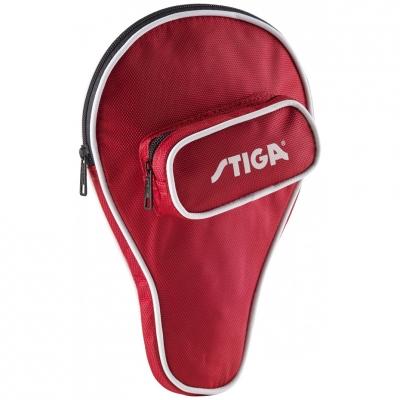 Stiga Training rack red 1415 1155 82