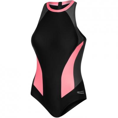 's swimwear Aqua-Speed Nina 133 dama