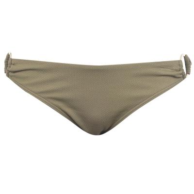 Ted Baker Plain Bikini Bottoms