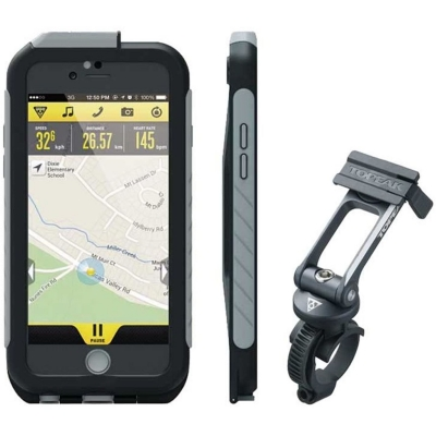 Topeak Ridecase Waterproof iPhone 6/6s