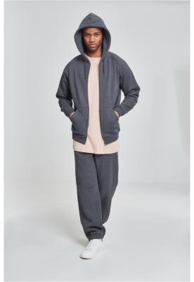 Blank Suit Urban Classics