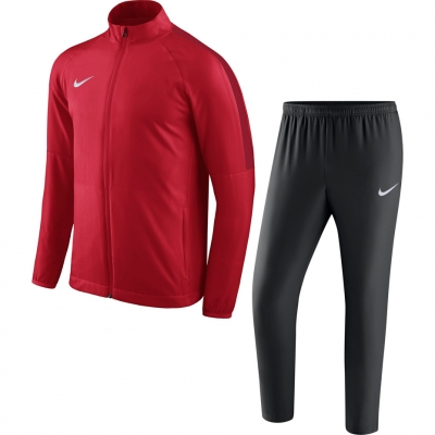 Trening Nike M Track Dry Academy 18 W red 893709 657
