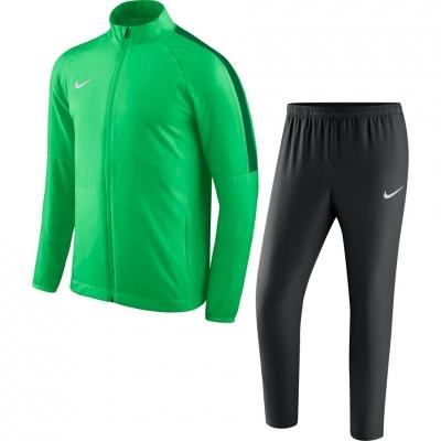 Trening Trening Nike M Dry Academy 18 W green 893709 361