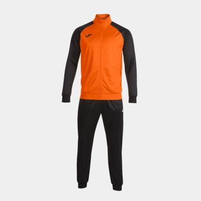Trening Academy Iv Orange Black Joma