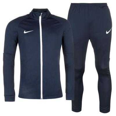 Trening Nike Academy Warm Up barbat