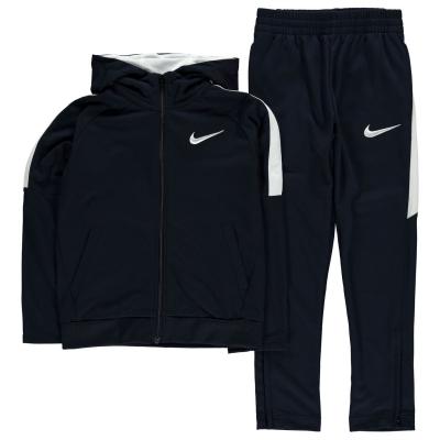 Trening Nike Hooded baietel bebelus