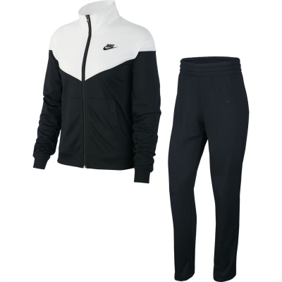Trening Nike NSW dama
