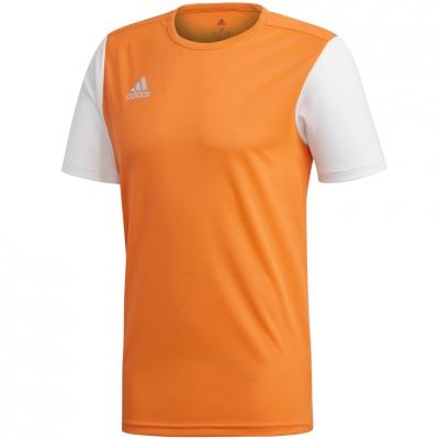 Camasa Adidas Estro 19 JSY DP3236 T- adidas teamwear