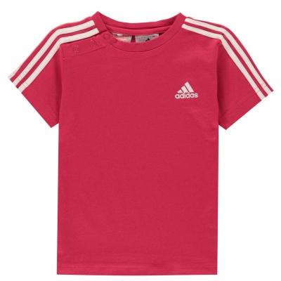 Camasa adidas Stripe Essential T