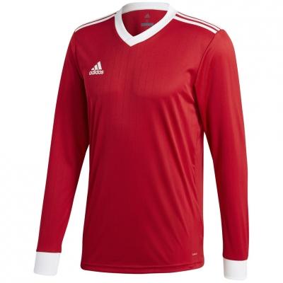 Camasa Adidas T- Table 18 JSY L CZ5456 adidas teamwear